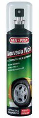 Nouveau Noir 125 ml